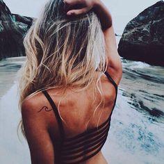 beachbeautyy