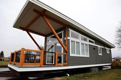 Veritas_Park_Models__Whilley__2_.jpg Love these Mobile homes!