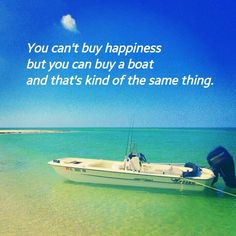 Full Line of New Pontoon Boats from Bennington, the Best Selling Pontoon Boat Manufacturer in the World. Boating Quotes, Sailing Quotes, New Pontoon Boats, Nautical Quotes, Sailboat Living, Buy A Boat, Fernandina Beach, Cool Boats, Boat Stuff