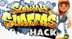 Subway Surfers Mod Apk – Subway Surfers Hack Apk - Modded Apps and Games Subway Surfers Game, Cheat Online, Hack Online, Gaming Tips, Clash Royale, Mobile Game, Cheating, Good News, Surfing