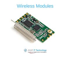 Get Wireless Modules Products from top manufacturer at affordable prices. Check out the part number list and quote for the required part. Network And Security, Quote, Technology, Number, Check, Top, Products, Quotation, Tech