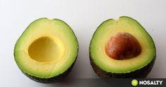 Don't Throw Away the Avocado Seed! Top 10 Health Benefits of Avocado Seeds Avocado Plant, Avocado Seed, Avocado Cream, Ripe Avocado, Avocado Health Benefits, Beauty Hacks Skincare, Beauty Tips, Avocado Recipes, Vegan Recipes