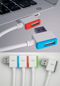 wow this would be so convenient! I want >.
