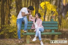 Find Best Wedding Photographers in Mumbai for all kinds of photography including Pre-wedding Photography, Candid Photography etc. Indian Wedding Couple Photography, Wedding Couple Photos, Wedding Couple Poses Photography, Couple Photoshoot Poses, Couple Picture Poses, Pic Pose, Wedding Pictures, Photography Ideas, Pre Wedding Shoot Ideas