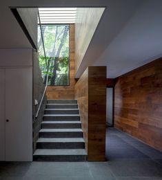 Casa-O-11.jpg (1550×1712)