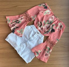 Gorgeous Inspirations for a Stylish Evening Look - Outfits Ideen Girls Fashion Clothes, Teen Fashion Outfits, Swag Outfits, Girly Outfits, Mode Outfits, Cute Fashion, Outfits For Teens, Pretty Outfits, Fashion Women