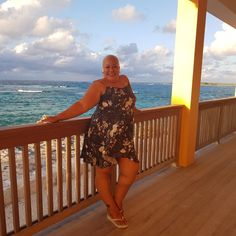 Long Island Bahamas, Cover Up, Beach, Beautiful, Dresses, Fashion, Vestidos, Moda, The Beach