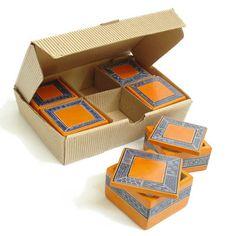 scatole magiche