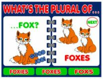 The Plural of Nouns - PPT Possessive Nouns, Verb Tenses, Grammar Activities, Prepositions, Let Them Talk, Language, This Or That Questions, School, Verb Forms