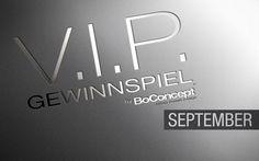 BoConcept NRW: BoConcept VIP Gewinnspiel: September http://www.boconcept-experience.de/koeln_duesseldorf_essen/boconcept-vip-gewinnspiel-september/