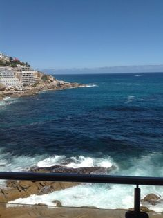 Bantry Bay Jewel, Luxury Accomodation In Bantry Bay Cape Town Accommodation, Luxury Villa, Rental Apartments, Catering, The Unit, Romantic, Sea, Spaces, Jewels