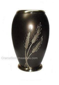 Brass Cremation Urns Products