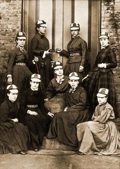 The Resolutes, Vassar's baseball team of The NCAA Hall of Champions used this photo to begin a timeline of U. women's collegiate sports. American Games, Pro Baseball, Edwardian Era, Victorian, Athletic Women, Girl Crushes, Vintage Beauty, Vintage Images, Sports Women