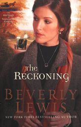 The Reckoning, Heritage of Lancaster County Series #3