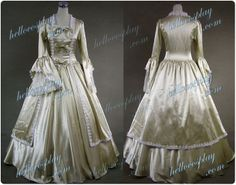 Google Image Result for http://au.hellocosplay.com/images/costumes/marie-antoinette-victorian-dress-evening-gown-147-1.jpg