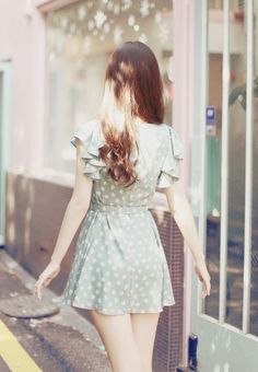 clothes style fashion