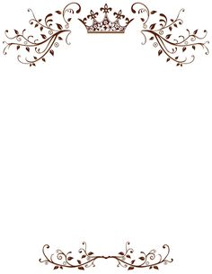 Blank Wedding Invitation Templates  Signatures By Sarah Wedding