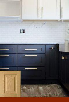 20 amazing cabinet hardware ideas images kitchen cabinet hardware rh pinterest com