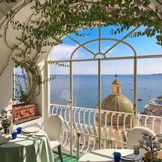 Nadire Atas on Hotel Resorts From Around The World Oh The Places You'll Go, Places To Travel, Beautiful World, Beautiful Places, Waterfront Restaurant, I Want To Travel, Interior Exterior, Adventure Is Out There, Belle Photo