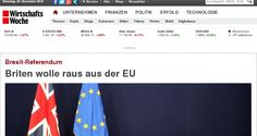 Mobilitäts-Radar: Deutsche wollen Kontrolle über ihr Auto behalten
