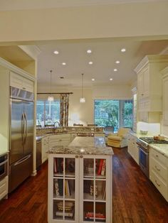 Kitchen Cabinets In Naples. Let Alley Design To Build Help You Realize Your  Vision Of A Beautiful Kitchen Remodel Or Bath.