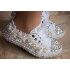 De 56 Imágenes Bride Viejos En Mejores 2019 Zapatos Customizar 6Eq56wr