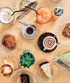 Regardez cette photo Instagram de @topparisresto • 3,335 J'aime  #resto #paris #parisresto #topparisresto #eatinparis #bonnesadresses #bonneadresse #restaurant #restaurantparis #parisrestaurant #cafe #café #coffee