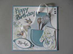 mallen lr0223 - 0266 - cr1246 - 1247 -1212 scrappapier pion vintage garden flax-pd3605
