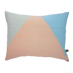 Kona Cushion