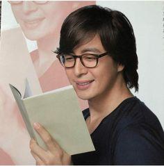 Bae Yong Joon, Hyun Young, Drama, Asian Celebrities, Prince, Winter, Pictures, Beautiful, Korean Actors