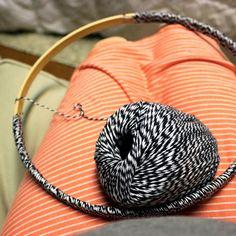 customize headbands