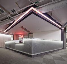 Vasakronans / BSK Arkitekter