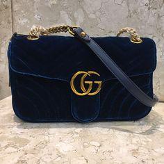 Lançamento Gucci 26cm ✔️ Linha 7a Premium 💰 R$ 1900,00 💳 Parcele em até 5x SEM JUROS 📧  Compras:  willianehoara@hotmail.com 📲 Whats: 84994910049