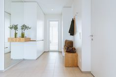 Entryway Bench, Goals, Interior, Inspiration, Furniture, Design, Home Decor, Townhouse, Hallways