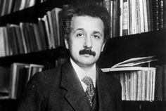 12 Interesting Documents from the Digital Einstein Papers