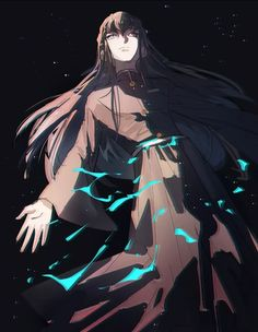Slayer, Demon, Art, Character, Anime