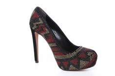 Sapato para Festa