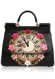 69a46d0fb13d 10 Magical Evening Bags from Dolce   Gabbana