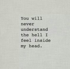 Depressing Quotes 365 Depression Quotes and Sayings About Depression 63