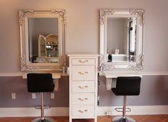 beauty salon designs on Pinterest | Beauty Salon Logo, Beauty Salons ...