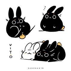 Curlscurly (@lowpolycurls) | Twitter