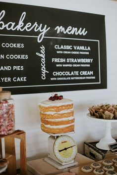 Kara's Party Ideas Modern Vintage Farm-to-Table Birthday Party Barnyard Party, Farm Party, Farm Birthday, Birthday Parties, Chocolate Cream Cake, Vintage Farm, Party Ideas, Baby Shower, Entertainment