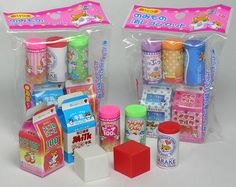 erasers - Google Search