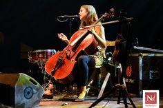 Mercat de Música Viva de Vic 2015 (II) - Foto 13 de 66 | Galeria de fotos | Nació Digital
