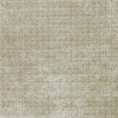 perreau - pebble fabric | Designers Guild