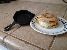 cast iron egg - Google Search