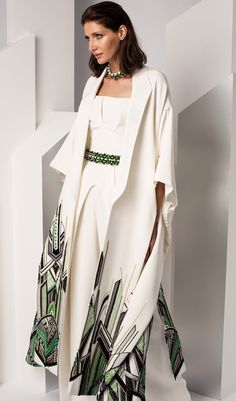 Abaya Fashion, Kimono Fashion, Couture Fashion, Fashion Outfits, Womens Fashion, Abaya Designs, Plus Size Women, Ready To Wear, Dresses With Sleeves