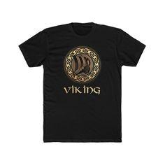 c18c0fde 26 Best Viking warrior men images | Norse Mythology, Middle Ages ...