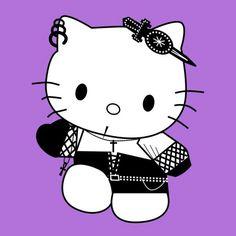 In celebration of Hello Kitty s birthday 9e8768e5cee5