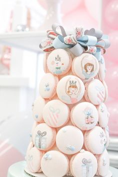 Merry Christmas Baby, Pink Christmas Tree, Christmas Fairy, Nutcracker Christmas, Christmas Holidays, Christmas Mix, Christmas Brunch, Pavlova, Christmas Birthday Party
